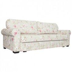 Coltare & Canapele Bench, Storage, Furniture, Home Decor, Lawn, Purse Storage, Decoration Home, Room Decor, Larger