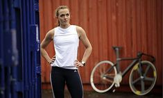 Victoria Pendleton, Olympic Athletes, Olympics, United Kingdom, Cycling, Tank Man, British, The Unit, Mens Tops