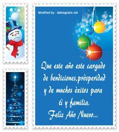 frases para enviar en año nuevo a amigos,frases de año nuevo para mi novio: http://www.datosgratis.net/bellos-saludos-de-ano-nuevo/
