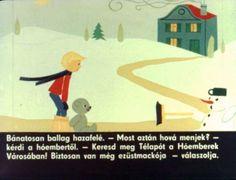 Télapó és Ezüstmackó Family Guy, Baseball Cards, Guys, Sports, Fictional Characters, Hs Sports, Fantasy Characters, Sons, Sport