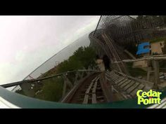 NEW! Official Mean Streak POV - Mean Streak is better than ever this season!