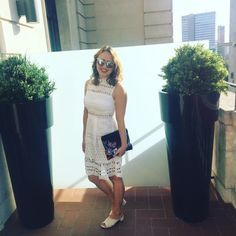 http://www.callmeliz.co.uk/2017/08/barcelona-style-diary.html  #barcelona #whitedress #ootd #wiwt #fashionblogger #blogger #sunglasses #isawitfirst #mules #matalan #clutchbag #holiday