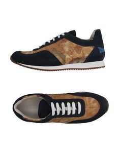 172696a825db52 ALVIERO MARTINI 1A CLASSE . #alvieromartini1aclasse #shoes #스니커즈