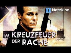 Actionfilme auf deutsch anschauen in voller länge kostenlos