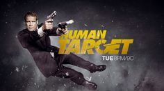 FOX: Human Taget Custom Endtags by LostProject , via Behance