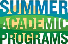 Summer Academic Programs at Carleton College in MN Carleton College, Ap Language, After College, Writing Programs, High School Students, College Students, College Application, Smart Girls, Home Schooling