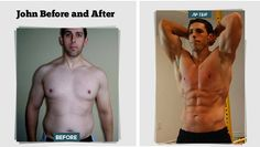 Workout for Men Only - Lose Man Boobs / Moobs and Belly Fat: http://www.losebellyfatberipped.info/how-lose-man-boobs