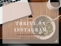 http://www.savouringsimplicity.com/2015/11/thrive-on-Instagram.html?showComment=1448941710318