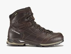1f2c1c6c84f 5 Best Backpacking Boots of 2014