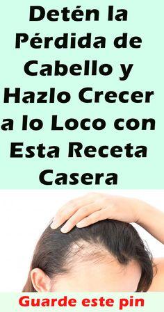 2 Natural Ways To Grow Long Lashes! Beauty Care, Beauty Hacks, Hair Beauty, Beauty Skin, Creepy Halloween Party, Curly Hair Styles, Natural Hair Styles, Facial, Rides Front