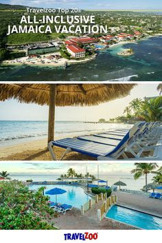The best Caribbean Islands vacations! The most popular time to visit are mid-December into April, and prices can shoot up over spring break times. Explore the best travel deals at http://www.travelzoo.com/vacations/caribbean/ | Beach Travel Tips | Cheap Flights