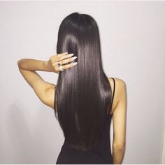 gorgeous-glam:     How to get hair like Kim... - CHANEL