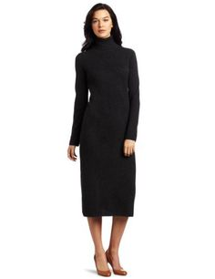 Sofie Women's Cashmere T-Neck A-Line Sweater Dress: http://www.amazon.com/Sofie-Womens-Cashmere-T-Neck-Sweater/dp/B005QK4C7Q/?tag=greavidesto05-20
