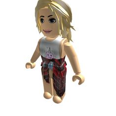 is one of the millions playing, creating and exploring the endless possibilities of Roblox. Join on Roblox and explore together! Games Roblox, Roblox Memes, Play Roblox, Free Avatars, Cool Avatars, Roblox Gifts, Roblox Animation, Create An Avatar, Roblox Pictures
