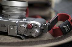 X100T 名作 X100 の後継機が2014年春に登場するか? - ミッキースミス・ネット|デジカメレビュー&口コミとDTMのブログミッキースミス・ネット|デジカメレビュー&口コミとDTMのブログ
