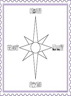 Teach map skills using amusement park map. Read the map key with ...