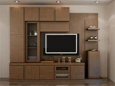 AS-Designs - Interior Designers - Furniture Designers - Products