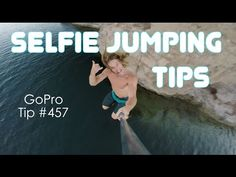 Comment, Thumbs up, Share, and Subscribe! Check out my store http://micbergsma.tv for awesome GoPro mounts and accessories The pole I used in this video - bu...