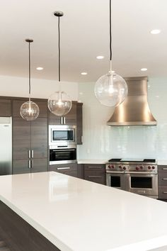 Murdock Builders is one of Utah's Premier Home Builders Custom Home Builders, Custom Homes, Mountain Modern, Utah, Ceiling Lights, Home Decor, Decoration Home, Room Decor, Outdoor Ceiling Lights
