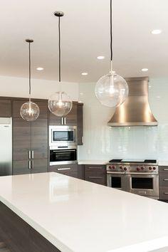 Murdock Builders is one of Utah's Premier Home Builders Custom Home Builders, Custom Homes, Mountain Modern, Utah, Ceiling Lights, Home Decor, Decoration Home, Room Decor, Ceiling Lamp