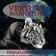 Vertury: http://pt.slideshare.net/vertury rede social, marketing digital, redes sociais mais usadas, midias sociais, nova rede social, marketing social, redes socias, novas redes sociais, rede social brasileira, redes sociais no brasil, principais redes sociais, as redes sociais, midia social e redes sociais na internet