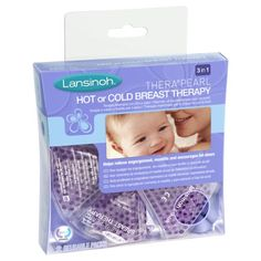 Lansinoh TheraPearl 3-in-1 Hot or Cold Breast Therapy Lansinoh http://www.amazon.co.uk/dp/B009G1RUF2/ref=cm_sw_r_pi_dp_8xcKvb1AK3K2J