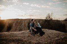Pre Wedding / Engagement / Portrait / Destination Wedding Wedding Engagement, Destination Wedding, Portrait, Couple Photos, Instagram, Photography, Flat Illustration, Couple Shots, Headshot Photography