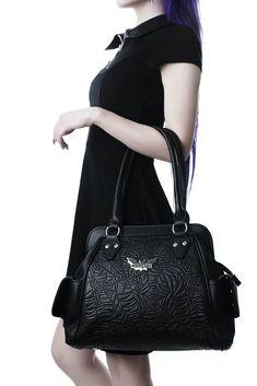 3b76890a708d4 Webutant Handbag  B