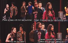 Victorious- LOL!