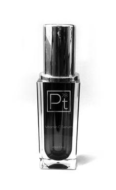 Platinum Deluxe Luxury Skincare Premium Face & Body Serum | by Platinum Deluxe® cosmetics | Dec, 2020 | Medium Anti Aging Facial, Facial Serum, Eye Serum, Platinum Skin Care, Collagen Serum, Instant Face Lift, Facial Rejuvenation, Shops, Anti Aging Moisturizer