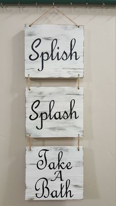 Planning For Home Decor Accessories - Diy Home decor Home Decor Accessories, Decorative Accessories, Bathroom Accessories, Diy Home Decor For Apartments, Cute Dorm Rooms, Bathroom Signs, Bathroom Ideas, Gold Bathroom, Peach Bathroom