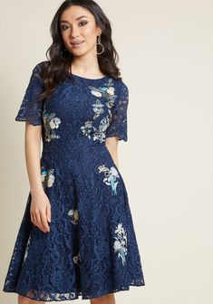 7997406552a9 15 Best my style images in 2019 | Dillards, Floral prints, Flower prints