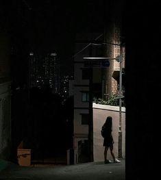 Night Aesthetic, City Aesthetic, Dark Feeds, Dark City, Night Vibes, Dark Paradise, Sombre, Dark Night, Night Night