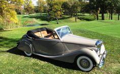 Displaying 6 total results for classic Jaguar MK 5 Vehicles for Sale. Vintage Cars, Antique Cars, Aston Martin Lagonda, Car Brands, Automotive Design, Art Of Living, Jaguar, Cars For Sale, Convertible