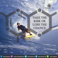 Take the risk or lose the chance ! #‎risk #chance #motivation #quoteoftheday  ‪#‎leaders‬ ‪#tuesday ‪#‎leading‬ ‪#‎opportunities‬ ‪#‎innovative‬ ‪#‎business‬ ‪#‎solutions‬ #monthend #lastday ‪#‎picoftheday‬ ‪#‎l4l‬ ‪#‎like4like‬ ‪#‎may #2016 ‪#‎2k16‬ ‫#‏ابدأ‬ ‫#‏مشروعك‬ ‫#‏الكويت‬ ‫#‏أبريل‬ ‫#‏ابدء‬ ‫#‏حلول‬ ‫#‏ريادةالاعمال‬