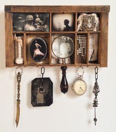 Lori Vrba: Drunken Poet's Dream | Catherine Couturier Gallery - Houston, Texas