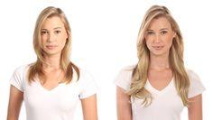 Conheça uma técnica eficaz e garantida de como fazer o cabelo crescer em 1 dia…