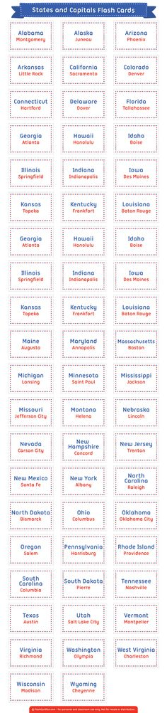 Printable Map Of Usa With States Names Also Comes In Color But - Free printable us map with states and capitals