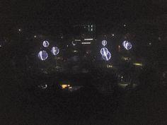 Así inicia Muse en San Diego #EnVivo