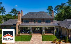 190 brava roof tile ideas in 2021