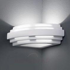 applique d angle angle atelier angles et appliqu s. Black Bedroom Furniture Sets. Home Design Ideas
