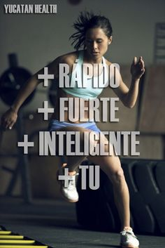 #motivation #motivacion #fitness