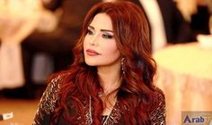 Ahlam a force to be reckoned with…