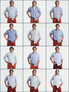 aAri Versluis en Ellie Uyttenbroek Google Afbeeldingen resultaat voor http://www.cultuurwijs.nl/sites/cultuurwijs.nl/contents/i000637/corpos.jpg