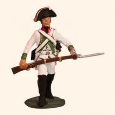 E 086 Musketeer marching 30mm Willie Foot  Saxon c.1802 Napoleonic Wars 1803 to…