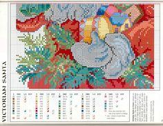 Part2 http://planetapontocruz2-nete.blogspot.com/search/label/Natal?updated-max=2011-11-05T11:08:00-02:00=20=15=false