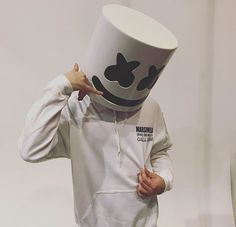 I love Marshmallow Alan Walker, Marshmallow Pictures, Dj Electro, Marshmello Dj, Flash Wallpaper, Wallpaper Quotes, 480x800 Wallpaper, Itslopez, Dark Souls Art