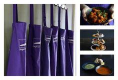 Cookery Classes – Good Food Ireland