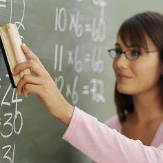 Curso de como enseñar