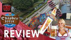 Review Oktoberfeest Sittard Nederland